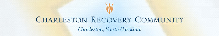 Charleston Recovery and Sober Living